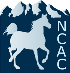 North Cascades Arabian Horse Club