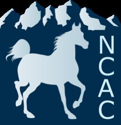North Cascades Arabian Horse Club